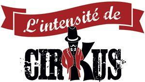 Logo CirKus e liquide