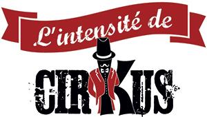 Logo CirKus