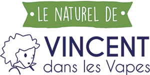 Le Naturel de Vincent dans les Vapes