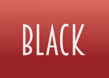 Black CirKus