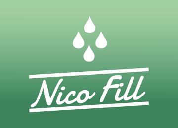Nico Fill