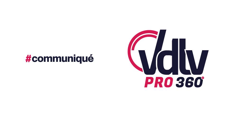 VDLV lance PRO360°, son offre de services pour les professionnels