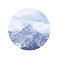 air de la montagne