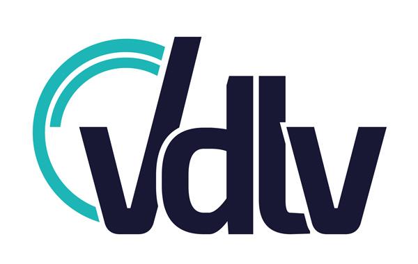 Logo sans baseline