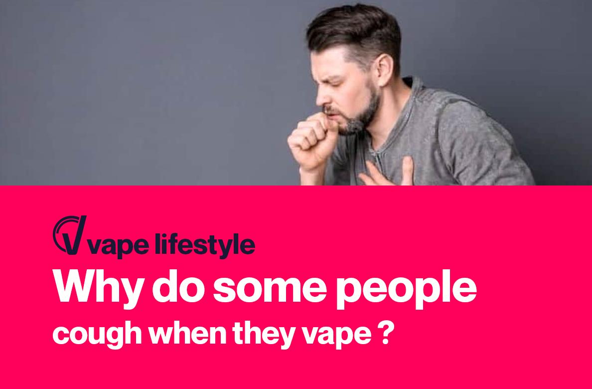 Vape lifestyle