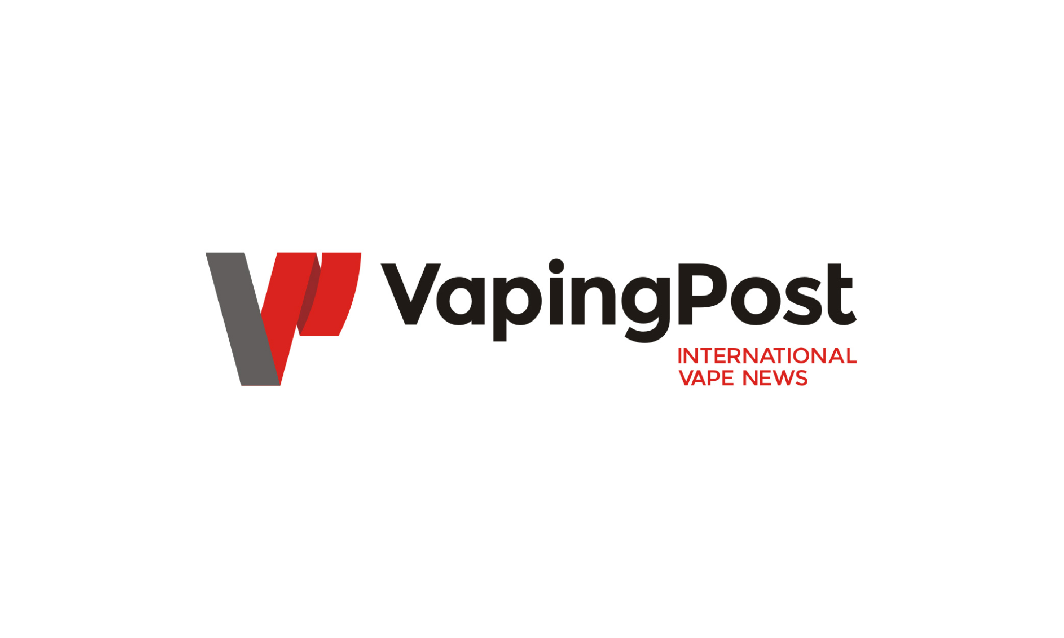 Note Vaping Post : 4/5