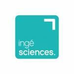 LOGO INGESCIENCES_RS